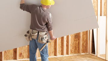 Drywall-Guide-2